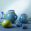 Ceramiche Innocenti